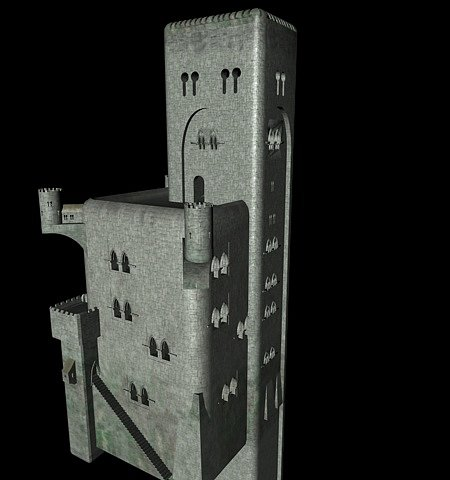 09-grosser-Bergfried-comp1.jpg