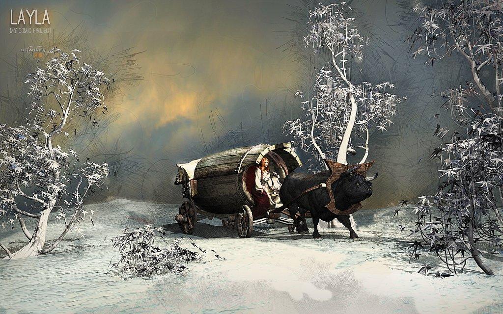 afkutsche-15-v4-lei-1b-bull1-scene1a-color1s.jpg
