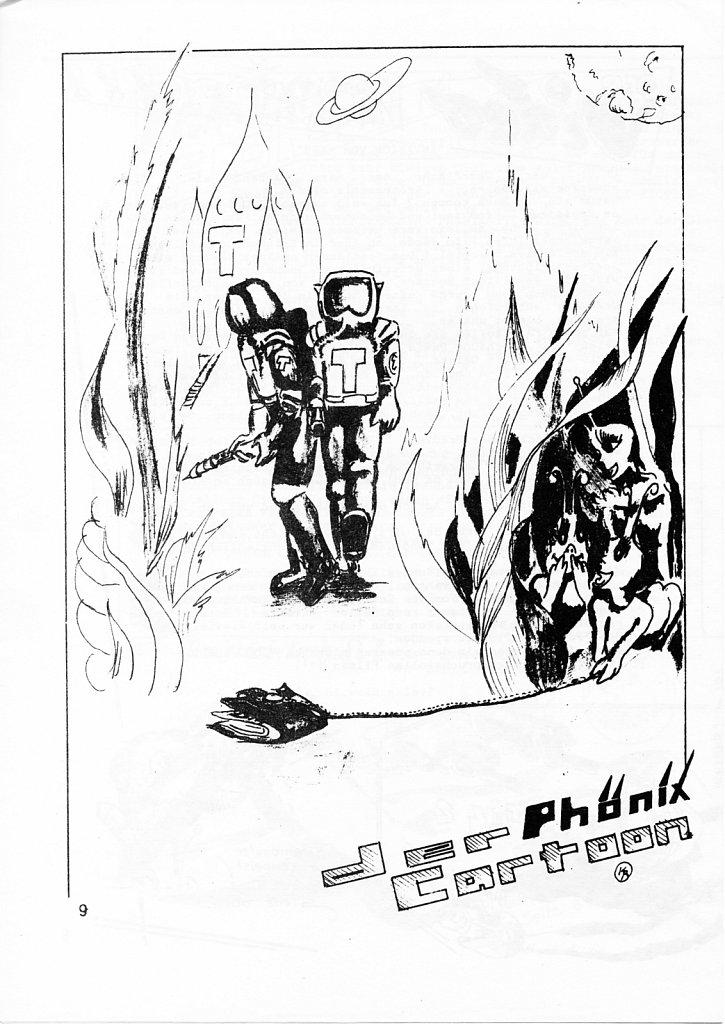 skizze-1992.jpg