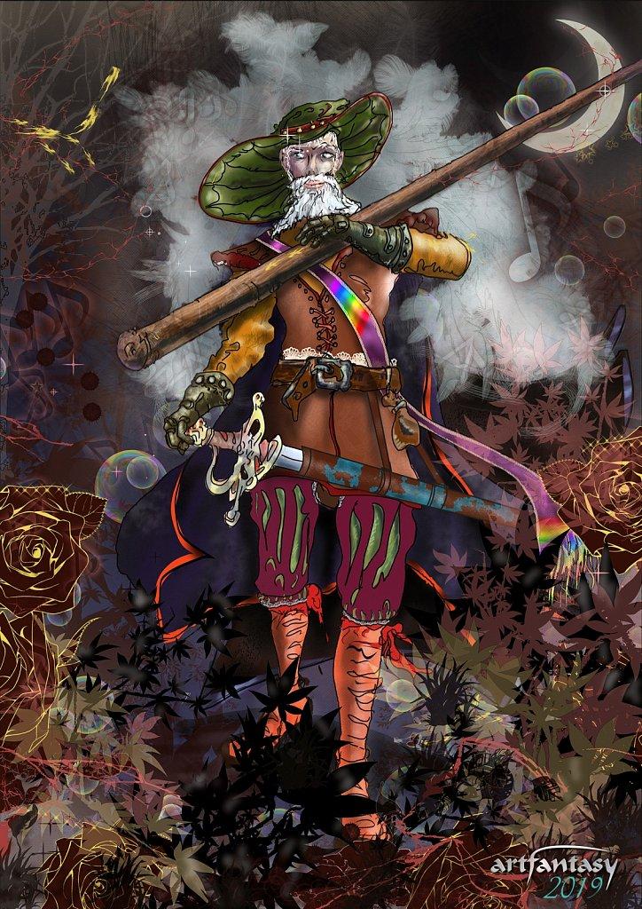 af1-psychedelic-peakock-warrior.jpg