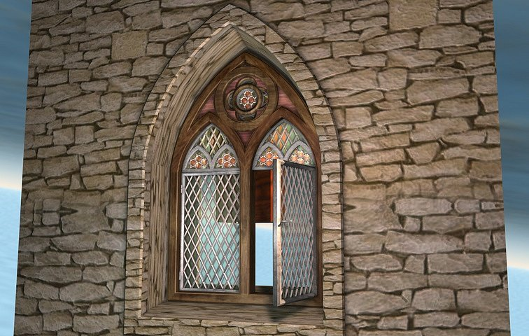 gotic-doppelbogenfenster-5.jpg